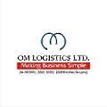 OM Logistics logo