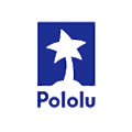 Pololu logo