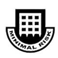 Minimal Risk Consultancy
