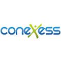 Conexess