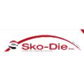 Sko-Die logo