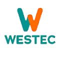 Westec Plastics logo
