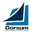 Dorsum logo