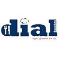Dial Service logo