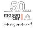 Mosancar