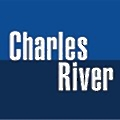 Charles River Development logo