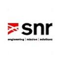 SNR Systems