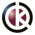 Kineta logo