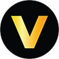 Verona Safety Supply logo