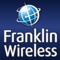 Franklin Wireless Corporation