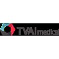 TVA Medical logo