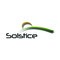Solstice Benefits logo
