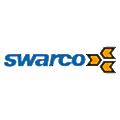 SWARCO logo
