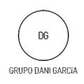 Grupo Dani Garcia logo