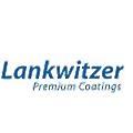 Lankwitzer