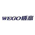 Shandong Weigao Group Medical Polymer logo