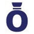 Glopak logo