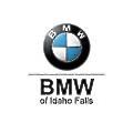 BMW of Idaho Falls logo