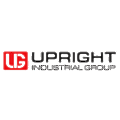 Upright Industrial Group