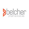 Belcher Pharmaceuticals
