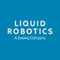 Liquid Robotics