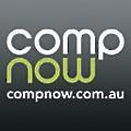 Computers Now logo