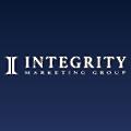 Integrity Marketing Group logo