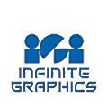 Infinite Graphics logo