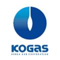 Korea Gas