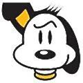 Top Dog Test logo