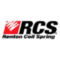 Renton Coil Spring logo