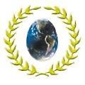 Oskaloosa Food Products logo