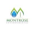 Montrose Environmental Group