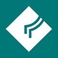 Pitcher Partners logo
