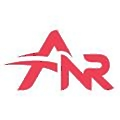 ANR Software