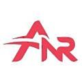 ANR Software logo