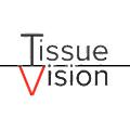 TissueVision logo