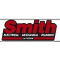 Smith Electric