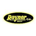 Raynor Company Group logo