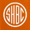 SHBC logo