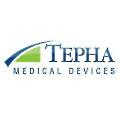 Tepha logo
