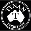 Tynan Motor logo