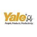 Yale Materials Handling logo