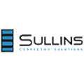 Sullins logo
