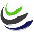 GeoComputing Group logo