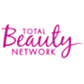 Total Beauty Network logo