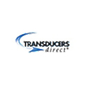 Transducers Direct logo