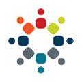 Tripspark Technologies logo