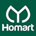 Homart Pharmaceuticals logo