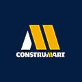 Construmart logo